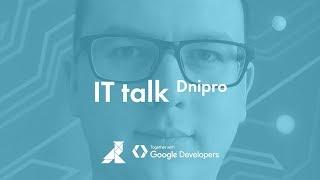 «Компоненты архитектуры Android». Константин Марс, Senior Developer, DataArt