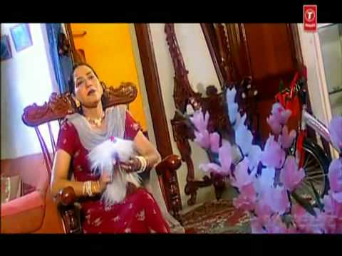 Dil Vich Pyaar Tera Full Video Song In HD...