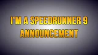 I'm A Speedrunner 9: Vote