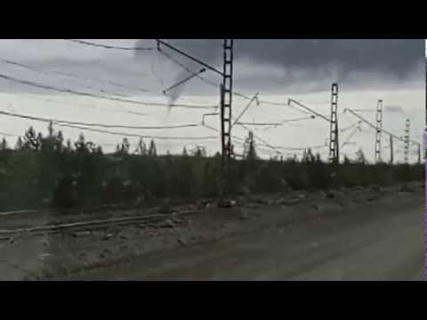 знакомства г оленегорск мурманская область
