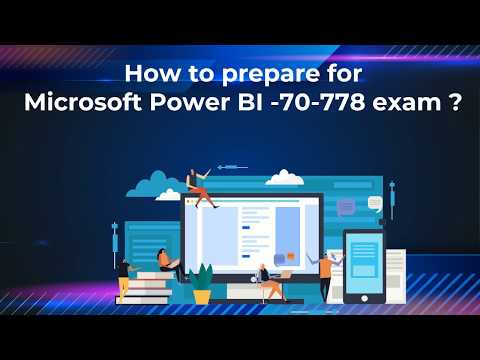 how-to-prepare-for-analyzing-and-visualizing-data-with-microsoft-power-bi-(70-778)-?