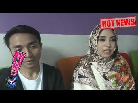 Hot News! ini Alasan Putri Sunan Kalijaga Hijrah Hingga Dinikahi Hafiz - Cumicam 20 September 2017