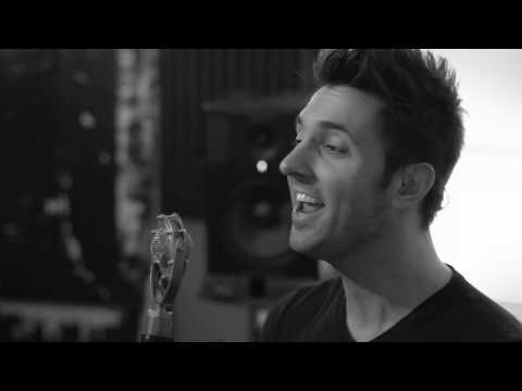 What A Beautiful Name - Hillsong Worship (Acoustic Cover) - Greg Sykes