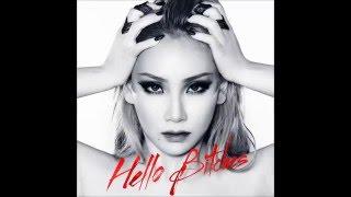 CL- Hello Bitches 3D Audio