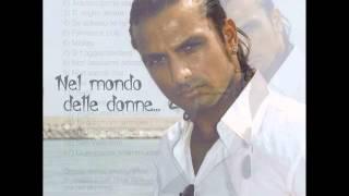 Camillo-Spinelli-Ti voglio amare-2014.