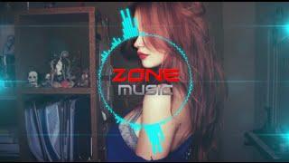Ricky Remedy - Bound ZoneMusic