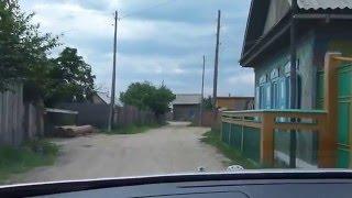 Баргузин.июль 2012