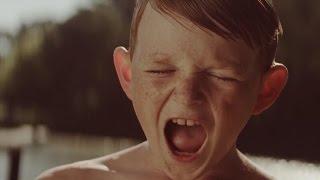 Kurt Darren - Rebel en Rats / Kyle Lewis (Arcade Content)