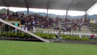 Free style Motocross La unión valle del cauca
