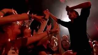 Suede - Trash, Animal Nitrate and Beautiful Ones live at Glastonbury Festival 2015