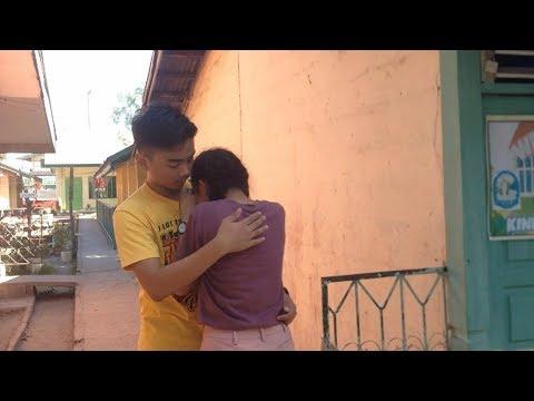 Olivine - Kung 'Di Rin Lang (K-drama Inspired Short Film)