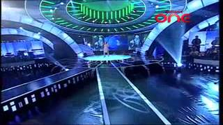 Bhulaki jana main kon by Nabeel Shaukat Ali ( Sur Kshetra )