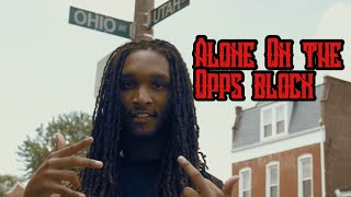 Top 5 Diss Tracks Shot On The Opps Block