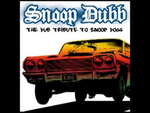 Gin and Juice - Snoop Dubb: The Dub Tribute to Snoop Dogg