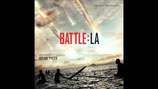 17 Regret[Battle:Los Angeles]