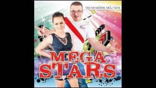 Mega Stars - Na cale zycie PREMIERA 2016