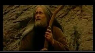 Hz. İbrahim [ Abraham ] - Türkçe - Tek Parça Full Orijinal Film
