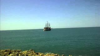 "mojopapas ""back to the ocean""  sounds of niederrhein"