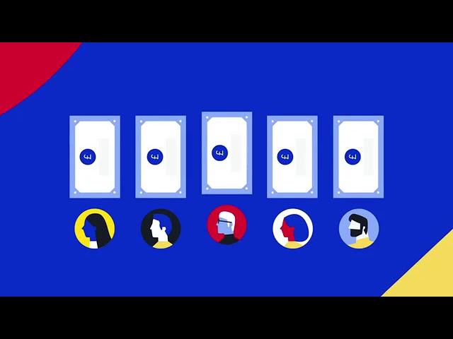 Wise Alpha Explainer Video