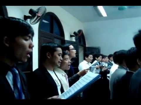CD Trinh Vương - Khải Hoàn Ca 2.wmv