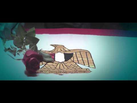 أحمد مكى - نلغى المستحيل  - Ahmed Mekky - Nelghy El Mostaheel