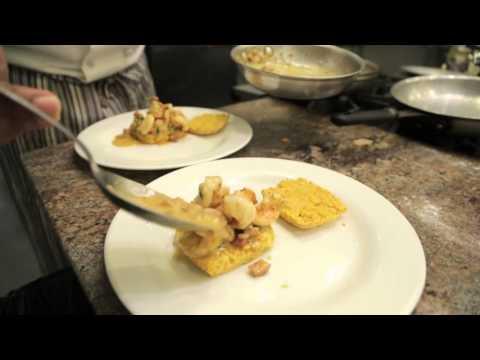Mulebone Cookoff [3 min]
