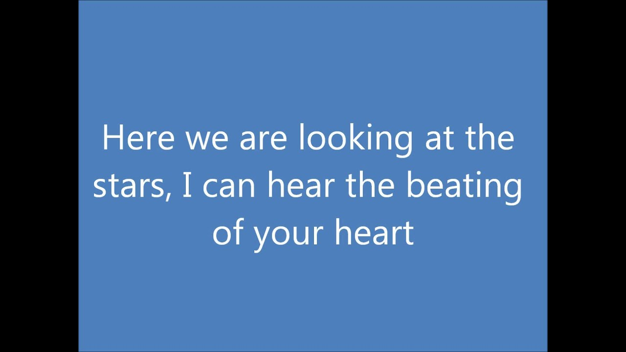 Cody Simpson - Angel Lyrics   MetroLyrics