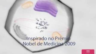 Biogen C da Adcos, Agosto 2010