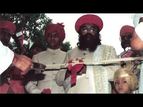 A 30 Year Journey  | Documentary | Vadtal Dham Shri Swaminarayan Mandir Chicago