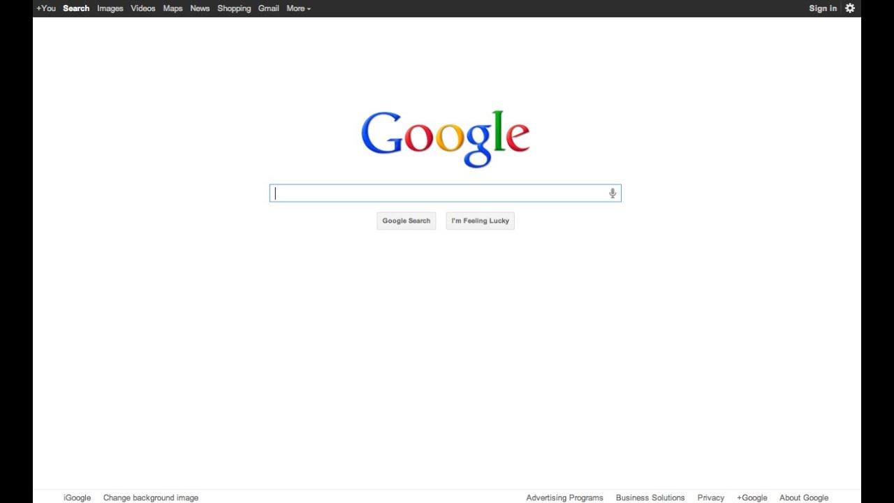 دراسة تحذر من استخدام غوغل للبحث عن أعراض المرض