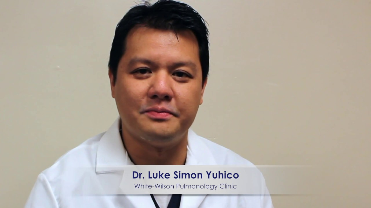 Ft Walton Beach Pulmonology and sleep medicine doctors treating lung