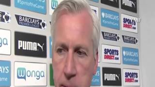 BBC Match of The Day Week 36   MOTD Week 36 30 4 2016