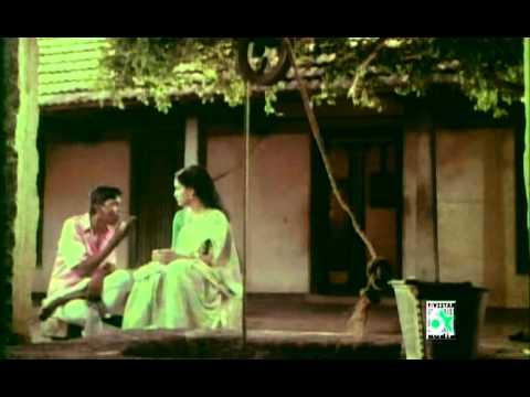 TamilForce Com Ellame En Raasathan 4