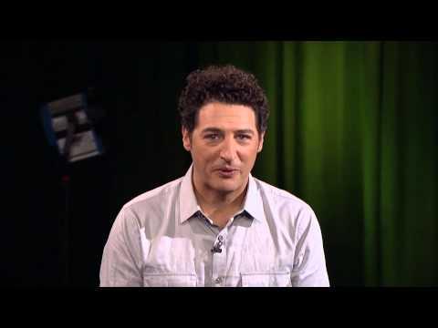 Arab Labor Recap: Season 2, Episode 13 (Season Finale)