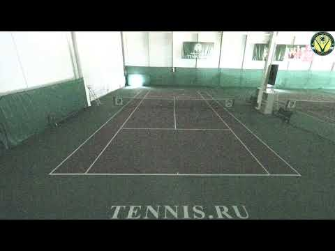 Live Tennis Ru
