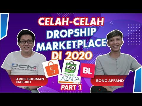 bisnis-jualan-online-shop-dropship-marketplace-2020