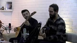 Ayhan Yağız -Gökhan Büyüktaş -- Çiçekten Harman Olmaz