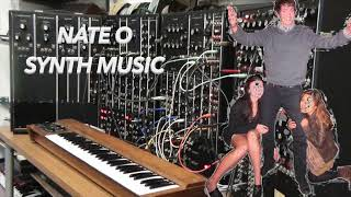 Underwater EVIL Lair Royalty Free Music - nathanolson