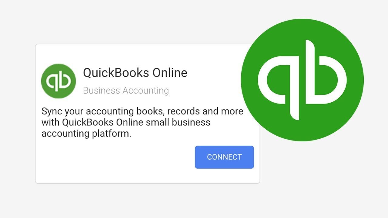 QuickBooks Sync from Veryfi Hub [How to]