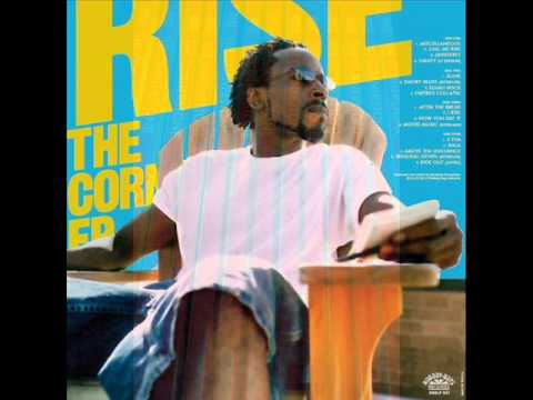Nobody-Buys-Records presents: RISE (DEMIGODZ) -