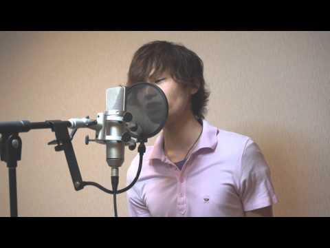 ラブラドールレトリバー / AKB48
