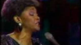 "Nancy Wilson- ""Forbidden Lover"""