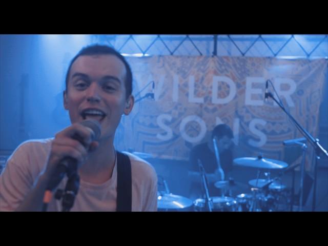 Wilder Sons  -