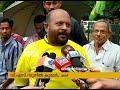 FIFA world Cup 2018 : ബ്രസീല് അര്ജന്റീന സങ്കല്പ മത്സരം നടത്തി തൃശൂര്