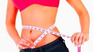 Как удерживать вес после похудения Питание после диеты
