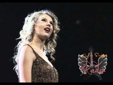 Taylor Swift - Hot30 Countdown (February 2012)