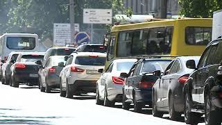 Подведение итогов ремонта дорог в Подмосковье в 2018 году