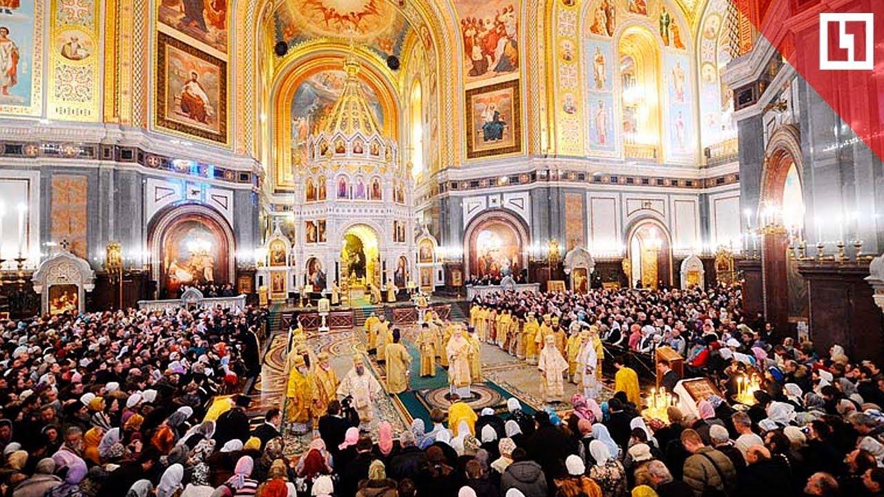 Картинки по запросу Рождество в Храме Христа Спасителя