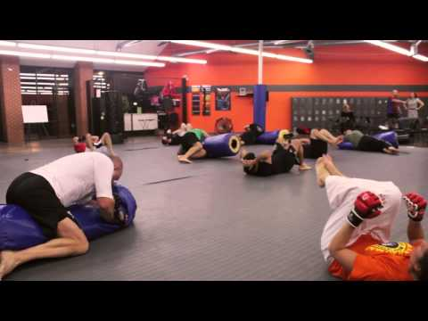 A Southlake Dr's Review Of Krav Maga Classes In GrapevineTX | KickBoxing | BJJ