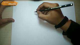 How to Draw Gundam